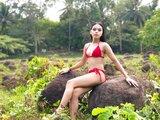 Pics pics MaxeneVillareal