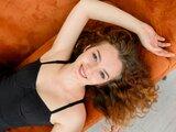 Naked jasmine MayaGibson