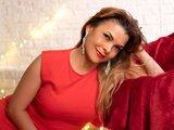 Live jasmin MayaVegas