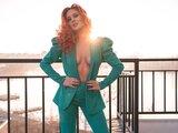 Photos nude MelanieMoss