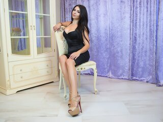 Camshow toy MiaUAmour