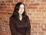 Jasmin free MicheleCurie
