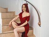 Livejasmin.com lj MileyGrey
