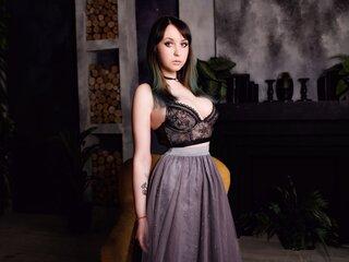 Livesex online MissGeneva