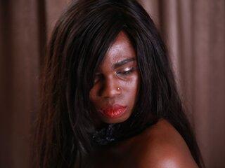 Photos naked MsTanya