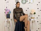 Naked jasminlive NaomiSouza