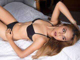 Pussy livejasmin NicoleClinton