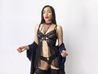 Online jasmin Nikolethe
