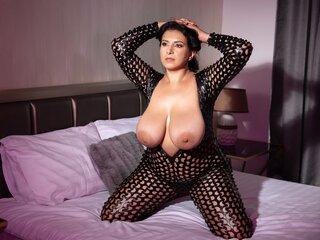 Webcam porn NorahReve