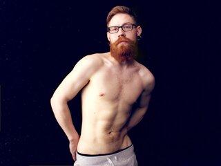 Pussy webcam OdinMiles