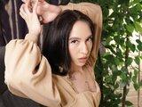Jasmine livejasmin.com OlgaMoran