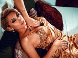 Sex pics OliviaDashly