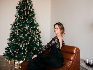 Nude porn OliviaGrin
