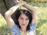 Livesex jasmine Pandablu