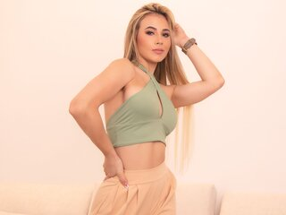 Porn livejasmine PaulinaVelez