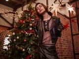 Livejasmin.com pics PhilipStravinsky