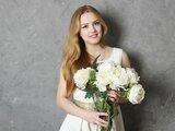 Camshow pics PrettyArisha
