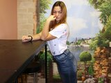 Pics pics PurpleSnow