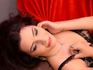 Camshow webcam RachelHeart
