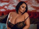 Porn toy RaniaAmour