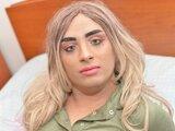 Porn nude RaquelBloom