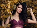Livejasmin.com livejasmin RavenMuray
