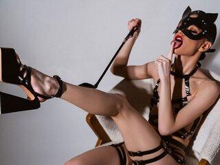 Jasmin amateur RebeccaMorton