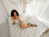 Livejasmin.com webcam ReginaBarela