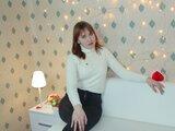 Sex livejasmin.com ReneeKennett