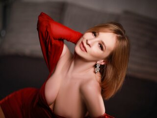 Video livejasmin.com RuxandraSelin