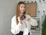 Livejasmin.com show SabrinaCyrus