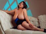 Private jasmine SabrinaLogan