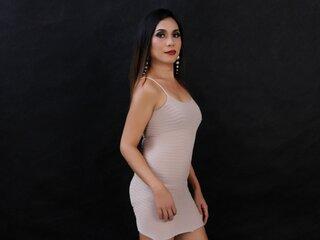 Amateur videos SabrinaRhodes