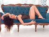 Jasminlive videos SallyJoy
