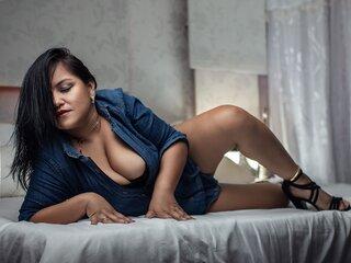 Jasminlive show SamantaLara