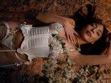 Xxx online SamanthaBosch