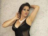 Anal livejasmin.com SandraAncer