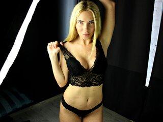 Video show SandraLiquor