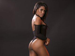 Pics shows SaraFontana