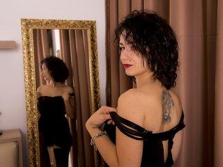 Webcam cam SarahFaith