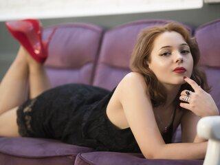 Video online ScarlettVaine