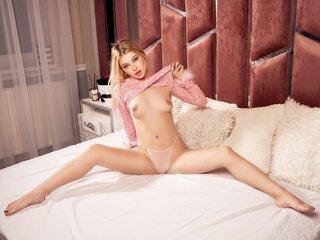 Webcam sex SelennaBell