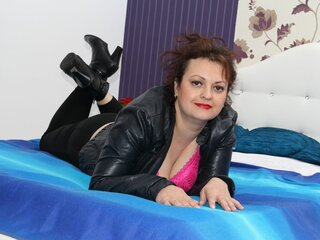 Camshow private SerenaStarDejaVu