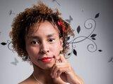 Show jasmin ShaniceDupont