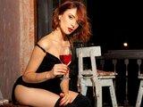 Webcam jasmin ShantelDupont