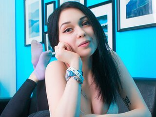 Video webcam ShowxWhite