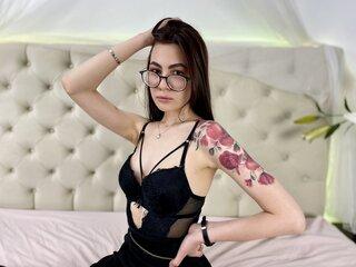 Video livejasmin.com SilviaValdes
