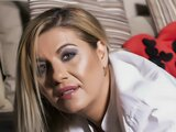 Free webcam SofiaMore