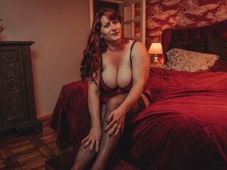 Nude live SoniaRides
