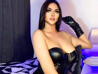 Hd online SophiaBlaire